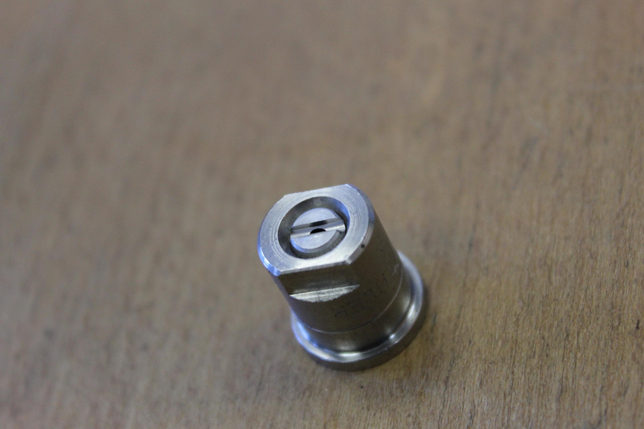 hochdruckreiniger center mittelhessen - hd-düse mundstück für